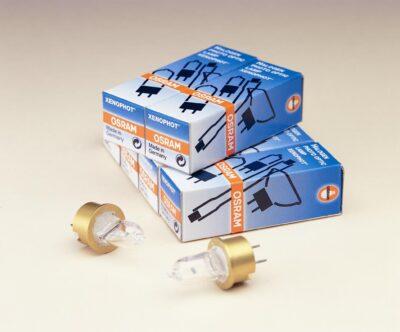 SO-531B lamp pack for SO 5000 & 5800